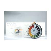 Universal pH-Indikator-Papier - Bereich von 1-14 auf...