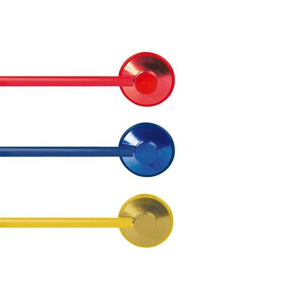 Flachkopfstethoskop Modell Kinder